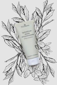 hydrofilny produkt do mycia twarzy