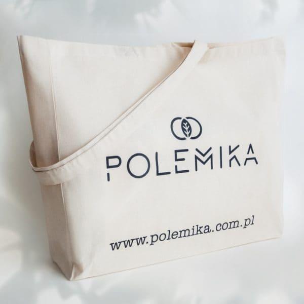 POLEMIKA5 - torba