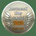 KLJ - Debiut roku 2020