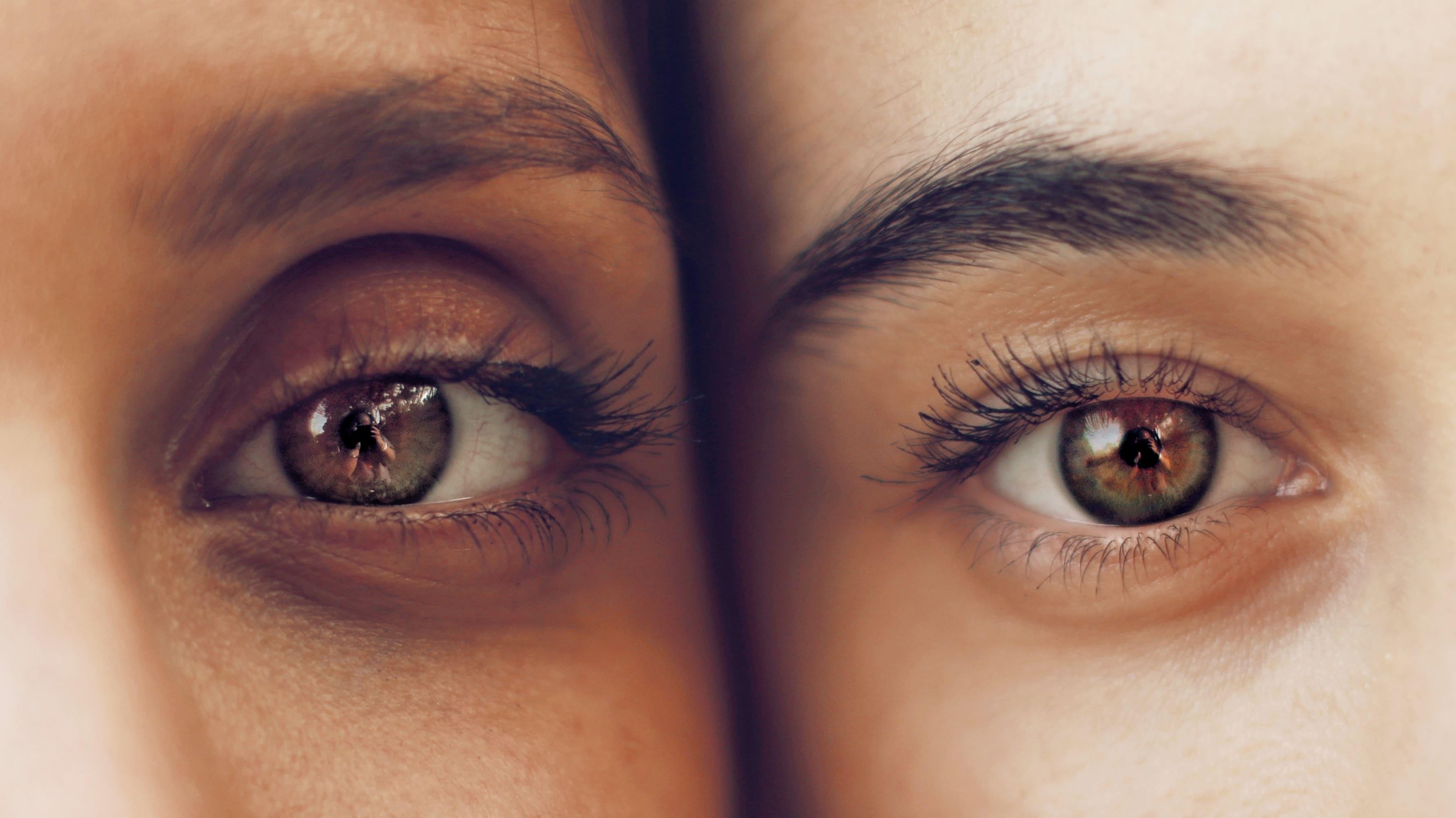 Pielęgnacja oka